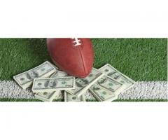 Making a profit off your favorite NFL team