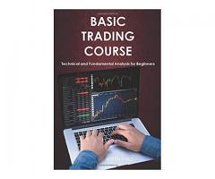 Basic Trading Course