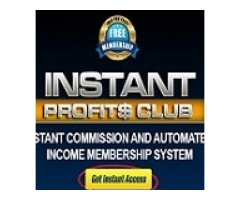 Earn Up To $250 For Each New Website Membership You Give Away!!