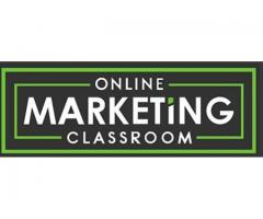How to Build a Profitable Online Busines through Marketing