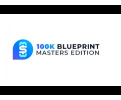 $420,161 in 32 days. 100k blueprint