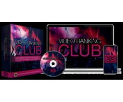 How To Earn EASY $500 COMMISSIONS As A Video Ranking Club Affiliate