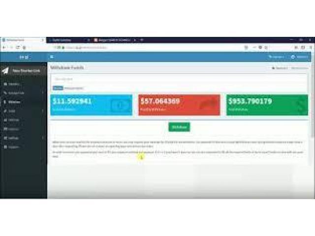Forum Make Money Online