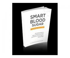 HOW TO MANAGE DIABETES WITHOUT DRUGS?