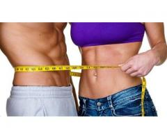 """""""SECRET DIET BOOK"""" TO LOOSE FAT FAST WITHOUT DOING EXERCISE !!!"""