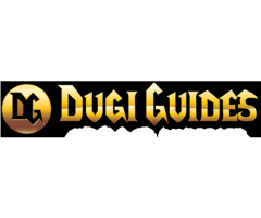 Discover How to Power Level Your Character From Level 1-120 With Dugi In-Game Guide...