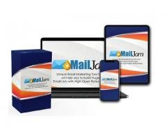 Tired Of Paying 100s Of Dollars For Email Marketing Services