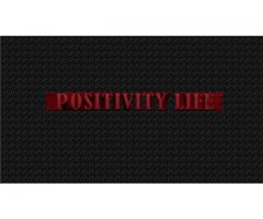 Have A Positive Life