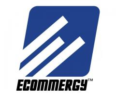 ECommergy Subscription