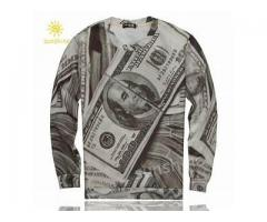 best cloth comes with huge money===get money first
