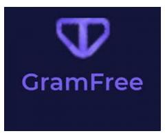 Have You Heard Of Gram Free?