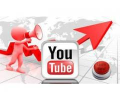 LEARN HOW TO MAKE MONEY ON YOU TUBE WITHOUT SHOWING YOUR FACE