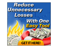 Forex Trading Trend Alerts at its Best for beginners and experienced Traders