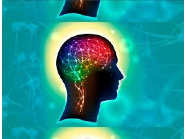 The Natural Way to Supercharge and Maintain A Healthy Brain & Hearing