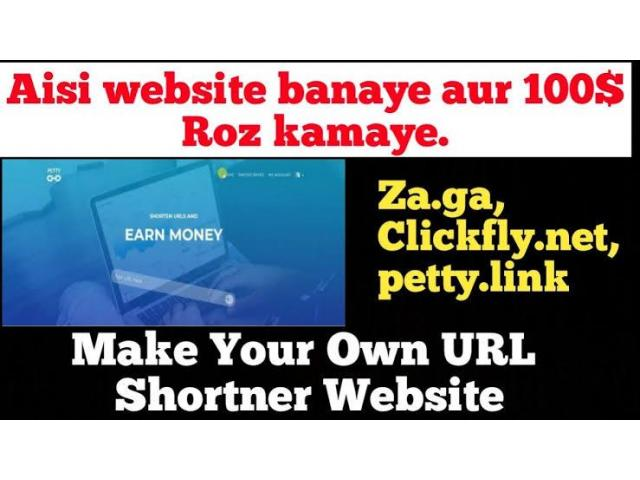 FREE Training Make Money From Home During The Pandemic