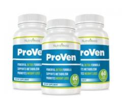 Awesome weight loss and body detoxifying supplements!!!