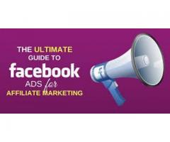 """""""Simple Step-By-Step Blueprint For Starting & Scaling Profitable FB or YT Ads"""""""