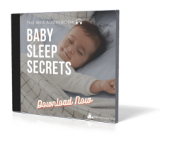 Baby Sleep Secret