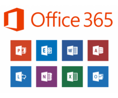Office setup-where to enter your office product key