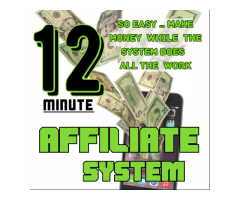 Make Money with This Proven Cash Generating  System work from home work at home