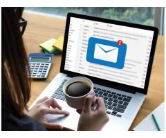 Send unlimited emails for free