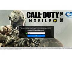 Call of Duty-guiden