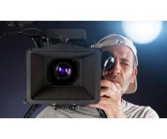 Bring your film in every CINEMA (video course)