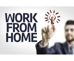 Earn a six-figure income online new money-making system