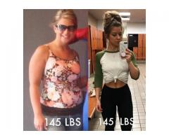 Natural weight loss Remedies and proven fat burning diets.