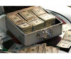 Learn how to make $500-$1000 a day online here!