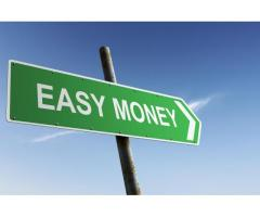 1 Click Away to get $1,503/Day