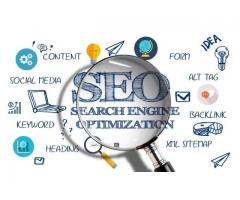 Looking for Best SEO Services in Adelaide?
