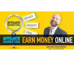Be Your Own Boss With This Affiliate Marketing System