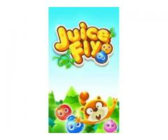 TRY THIS GAME AND SEE!!!!!!