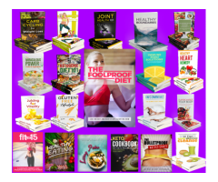 Free Quality PLR products at low cost
