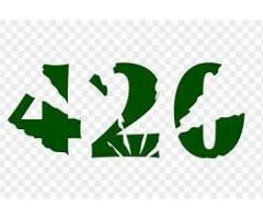 420 product