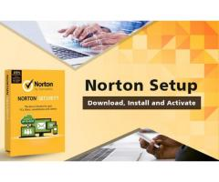 NORTON.COM/SETUP - INSTALL NORTON SETUP WITH PRODUCT KEY