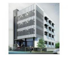 New Buildings For Sale in Jakarta Indonesia