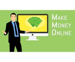 Free training to make money online