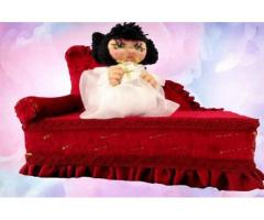 dolls for gifts