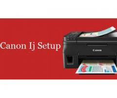 DOWNLOAD THE CANON PRINTER DRIVERS