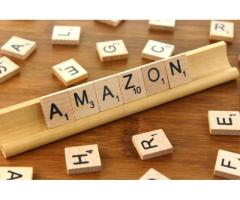 get free shipping from amazon on any item