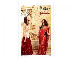 GET INDIAN CULTURAL DRESS WITH 25-50% OFF