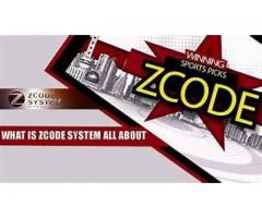 Zcode System -Get Up To 670 Usd Per Sale! Sells Like Candy !