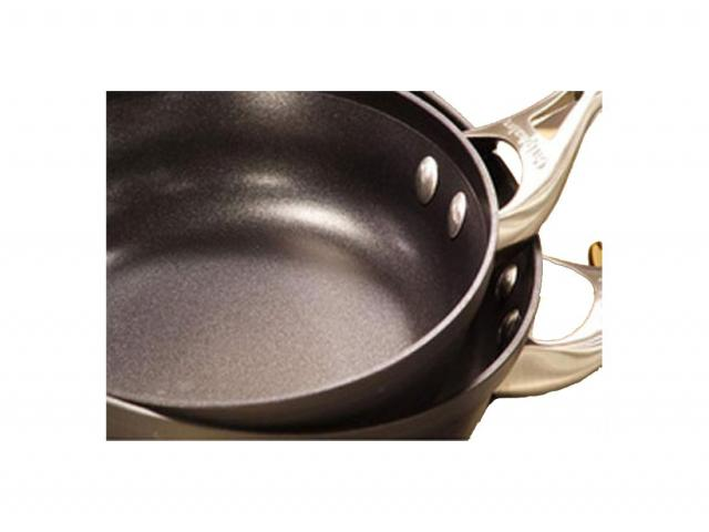 PTFE Non Stick Coatings manufacturer