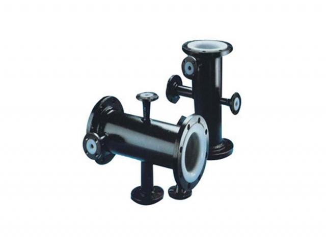 PTFE Lined products manufacturer