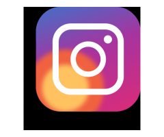 Here is the effective solution to gain automatic subscribers on Instagram