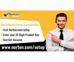How to Fetch Norton Activation Code from Norton?