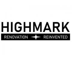 Highmark Renovations Roofing