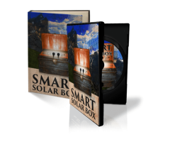 New Vsl! Portable Solar Enegy System! Off The Chart Conversion Rates